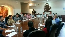 Foto: Noticieros GREM